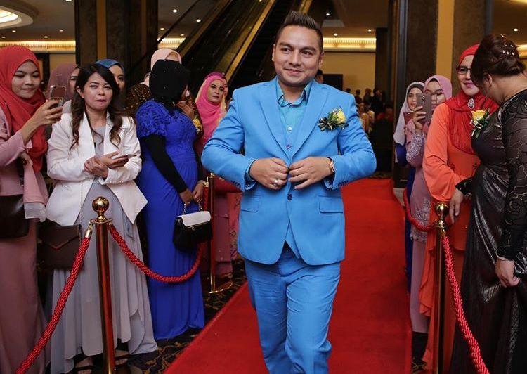 Boy Iman Didakwa Cuba Menipu Guna Skim Penjualan Rumah - Hiburan ...