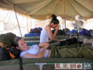 Akhirnya Terungkai, Punca Sebenar 133 Askar Wanita Amerika Hamil Di Iraq