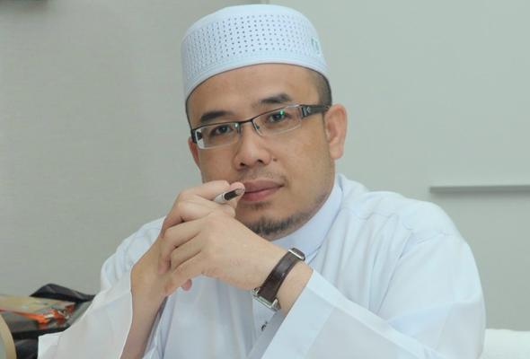 Mengapa Dr Maza ucap tahniah kepada Pas, NGO? | Astro Awani