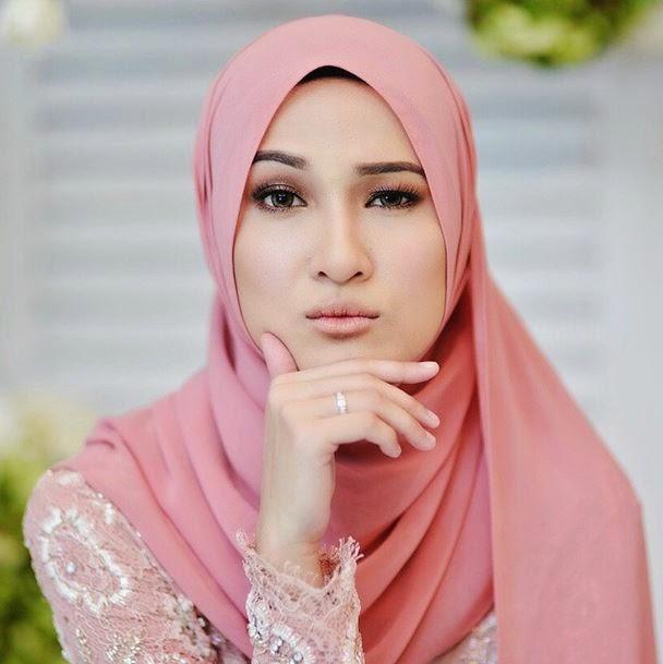 21 Gambar sekitar Majlis Pertunangan Hanis Zalikha dan Hairul Azreen | AYUE IDRIS