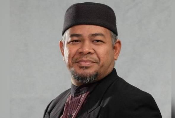 Khairuddin sahkan dua jam disoal siasat | Astro Awani