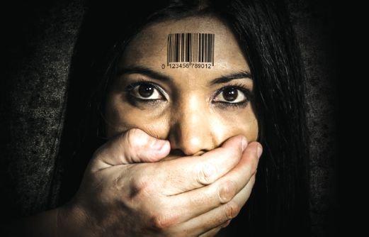 7 petunjuk pemerdagangan manusia   Harian Metro