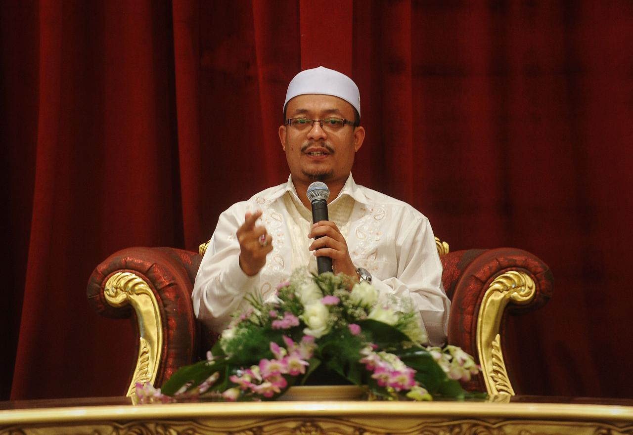 Download Doa Yg Mustajab Untuk Melunasi Hutang Background   SiPeti